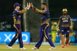 Ipl 2021 Kkr Vs Rr Toss Report Rajasthan Royals Elect To Bowl Playing 11 Updates