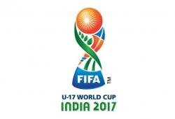 13 days to go: FIFA U-17 WC: Ghana, USA name squad