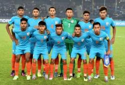 East Bengal eye India U17 star