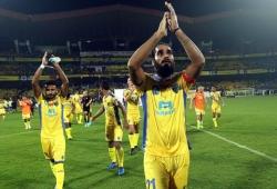 Kerala, Jamshedpur eye first ISL win