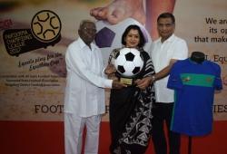 Parikrama Champions League from Nov 23