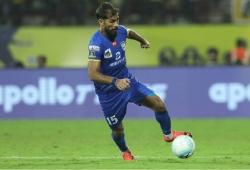 ISL: Mumbai, Bengaluru desperate for win