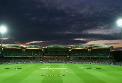 Miffed COA says no to day night Test