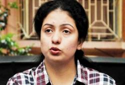 Mamata Banerjee likely to meet Shami's wife