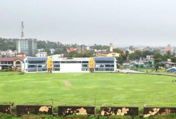 Sting operation claims 'Pitch Fixed', ICC starts probe