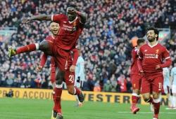 UCL final: Real vs Liverpool predicted XI