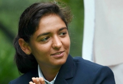 ICC Women's WT20: India face NZ on Nov 9, Pak on Nov 11