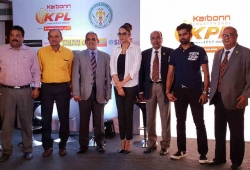 KPL 2018: How the tournament evolved over the years