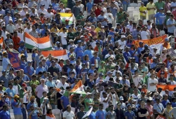India vs Pakistan: The most memorable matches in the Asia Cup