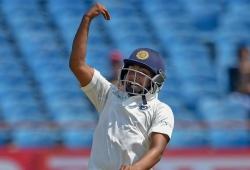 ICC  rankings: Prithvi Shaw, Rishabh Pant surge