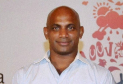 Sanath Jayasuriya charged under ICC Anti-Corruption Code