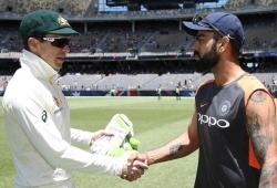 India vs Australia: Autopsy of an Indian defeat