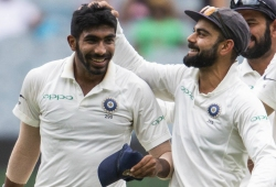 Bowling attack makes India WC favourites: Gillespie