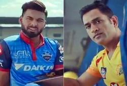 IPL 2019: DD vs CSK: Preview: Chennai, Delhi eye second win in a row