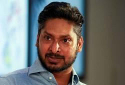 Sangakkara laments Sri Lanka's build up