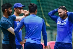 India vs South Africa: 3rd T20I: Preview