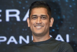 Dhoni phenom: Why CSK, brands can't let him go!