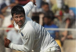 Ojha retires from all forms of cricket