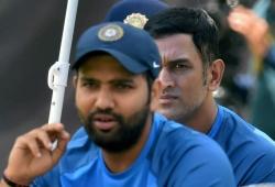 IPL 2020: MI vs CSK: Rohit vs Dhoni
