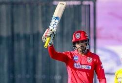 IPL 2021: Hooda's Insta post under BCCI ACU radar