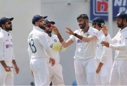 Kohli, Rohit, Bumrah remain on top