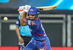 Pant: Learning experience for bowlers