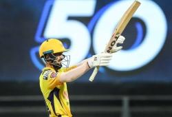 IPL 2021: Ruturaj Gaikwad is CSK's new Mr Cool: Fleming