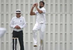 WTC Final: India v NZ: Dream11
