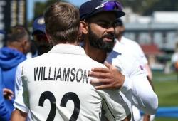 WTC Final: Top 6 batsmen of India, NZ
