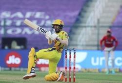 IPL 2021: CSK vs MI, Match 30 Highlights