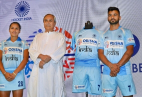 Manpreet Singh on team's preparation