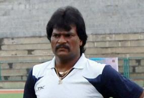 India will do good at Hockey WC: Pillay