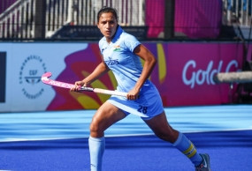 CWG 2018: Indian women finish fourth