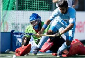 India begin title defence vs Hong Kong
