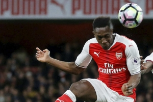 Danny Welbeck will go to WC if he's fit: Wenger
