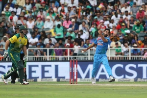 Preview, 2nd T20I: India aim to wrap the series against SA