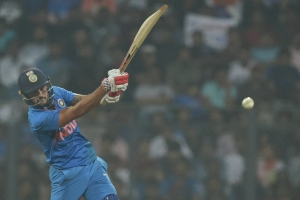 Waiting for chances can play on your mind: Manish Pandey