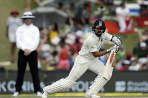 World Test Championship: India face West Indies in the opener