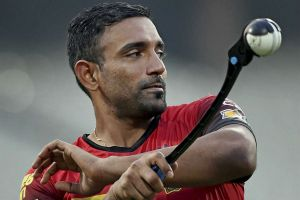 KPL 2018: Robin Uthappa in KPL auction