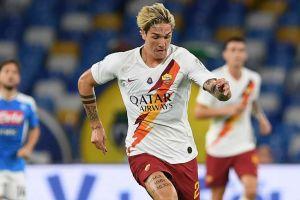 Rumours: Juve, Inter eye Zaniolo