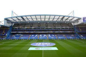 Euro Super League exodus reports