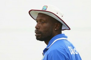 Ambrose Interested England Bowling Coach Role