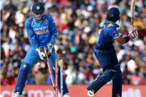 Mahela Jayawardene Reveals The Reason Sri Lanka S Consistent Failure