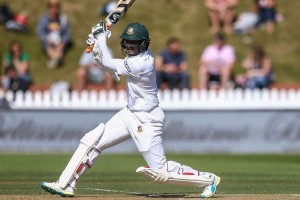 We Feel Unbeatable At Home Shakib Lays Down The Gauntlet To Australia