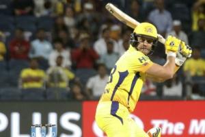 IPL 2018: Shane Watson cracks his third IPL ton: Twitterati say 'Old Is Gold', pity RCB