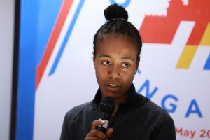 Geoffrey Kamworor, Netsanet Gudeta lead the Elite field at TCS World 10K