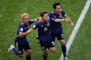 FIFA World Cup 2018: Live Updates: Japan 0 - Senegal 0