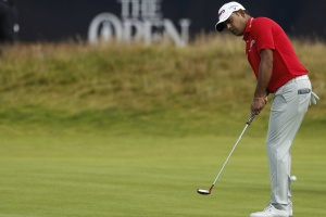 Shubhankar set for Open debut, Lahiri ready for another crack