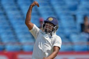 Prithvi Shaw, Rishabh Pant surge in the ICC ranking for Test batsmen
