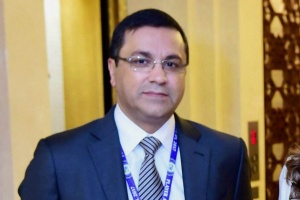 Rahul Johri deposes before CoA-appointed panel